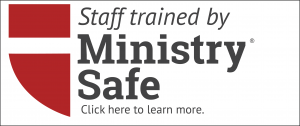 Ministry_Safe_Badge_Link.png